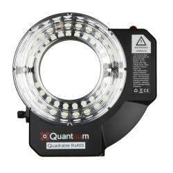 Quantuum_Quadralite_Rx400_Ringflash_08