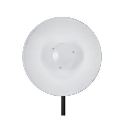 quadralite-beauty-dish-white-42cm-03