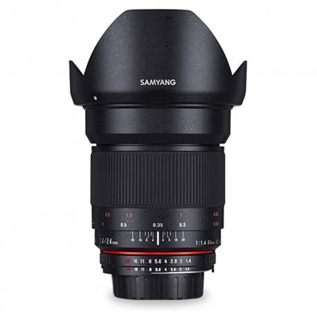obiektyw_samyang_24mm1_jpg