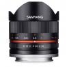 obiektyw_samyang_8mm_f2.8_j
