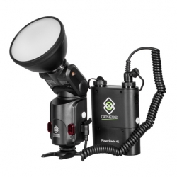 Reporter-Powerful-Portable-Flash_small