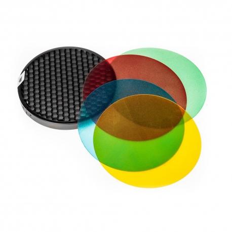 Reporer---color-gel-pack-0