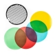 Reporer---color-gel-pack-1
