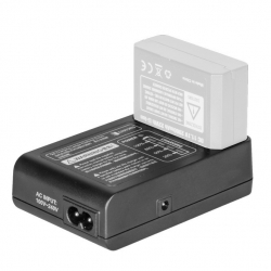Genesis-Stroboss-VC-18-charger-1