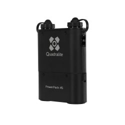 Quadralite-Reporter-PowerPack-45-01