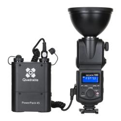 quadralite-reporter-180-kit-08