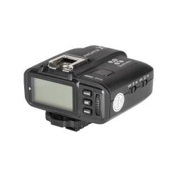 quadralite-navigator-x-transmitter-sony-02
