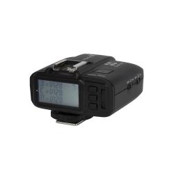 quadralite-navigator-x-transmitter-canon-07