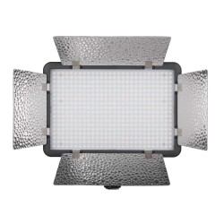 Quadralite Thea 500 LED panel