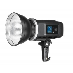 Quadralite Atlas LED