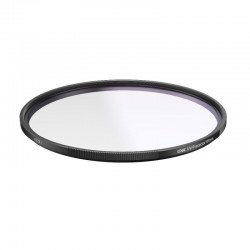 Irix Edge UV filter 95mm
