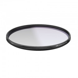 Irix Edge CPL filter 95mm