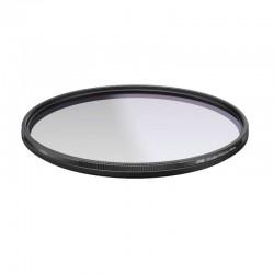 Irix Edge CPL filter 95mm