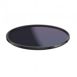 irix-edge-neutral-density-nd1000