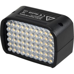 Godox AD200 AD-L LED head for AD200