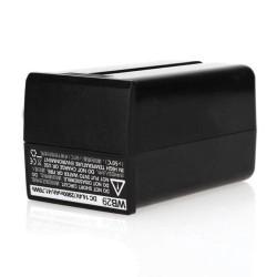 Godox AD200 battery WB29