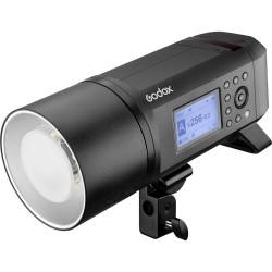 Godox AD600Pro Witstro TTL