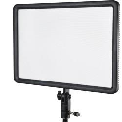 Godox LEDP260C ultra slim LED panel