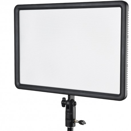 Godox LEDP260C ultra slim LED panel