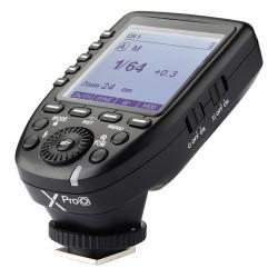 Godox transmitter X Pro MFT