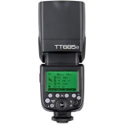 Godox TT685 speedlite for Canon