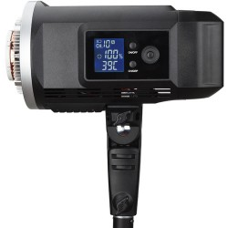 Godox SLB 60 LED Video Light