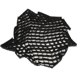 Godox Grid for P120L Parabolic Softbox