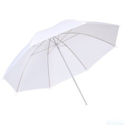 "Godox translucent Umbrella 84cm (33"")"