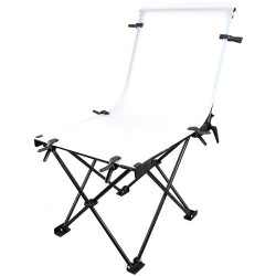 Godox Foldable Photo Table FTP-60