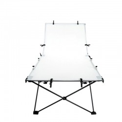 Godox Foldable Photo Table FTP-100
