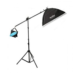 Godox LB-03 Light Stand Kit
